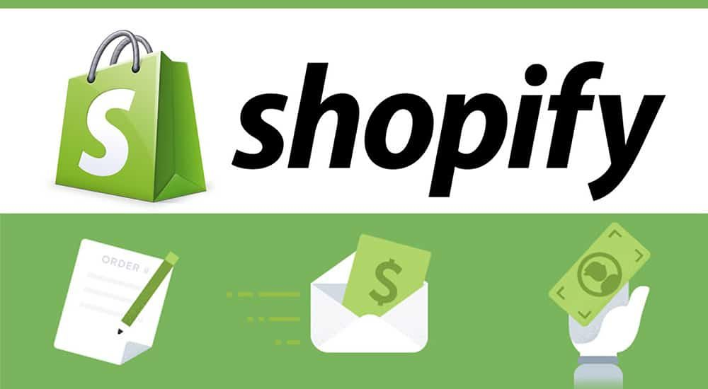 6 Figures Shopify Dropshipping Masterclass
