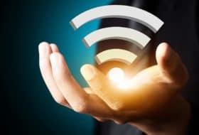 সহজেই Wifi এর স্পিড বাড়ান এই ৪টি উপায়ে