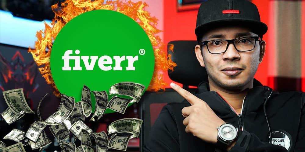 Fiverr-success-thumbnail