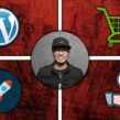 Build Full-Featured eCommerce Website Using WordPress