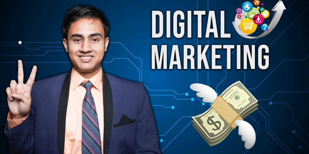 digital marketing course in bangla
