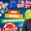 Advanced Mobile App Marketing To Make More Money From Apps