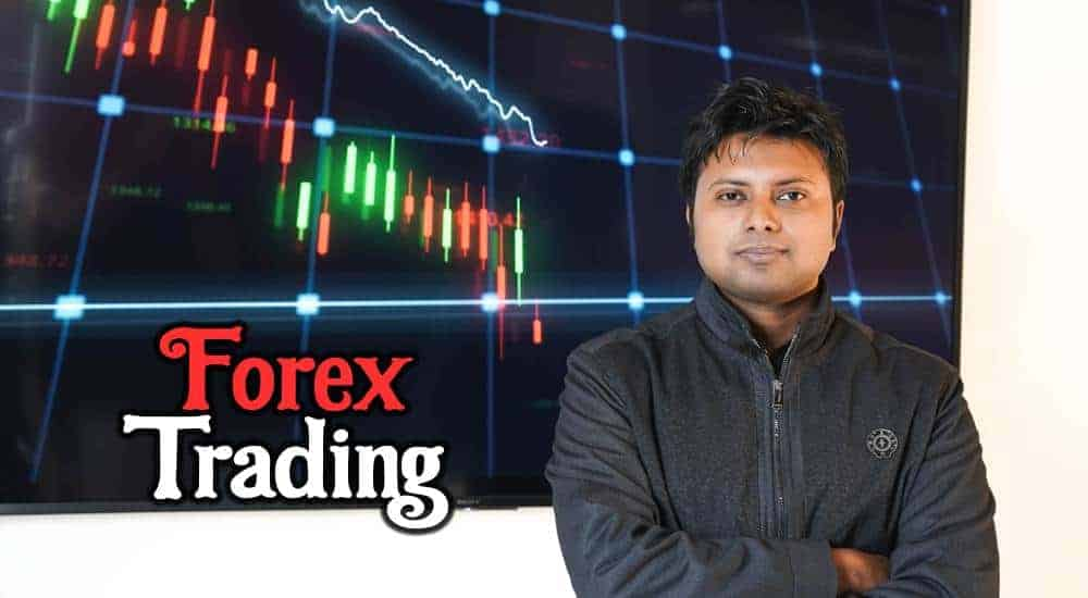 The Complete Forex Trading Course for Beginners