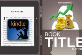 Amazon Kindle প্লাটফর্মে বই বিক্রি করে কত ইনকাম করা সম্ভব?